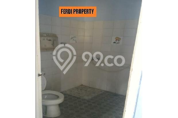 Rumah Hoek Baru Renov Taman Laguna Cibubur 9513423
