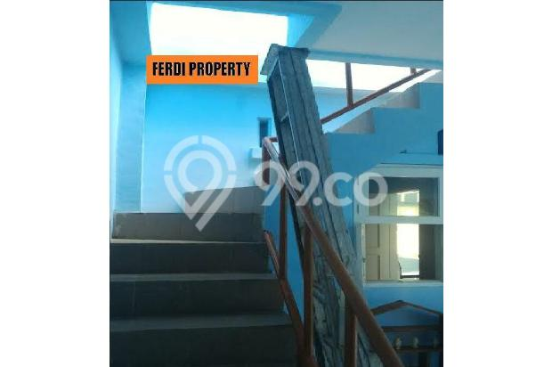 Rumah Hoek Baru Renov Taman Laguna Cibubur 9513431