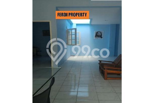 Rumah Hoek Baru Renov Taman Laguna Cibubur 9513477