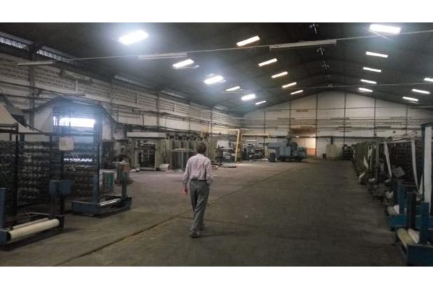 Rp170mily Pabrik Dijual