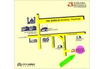 Ruko-Bandung-8
