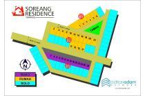 Ruko-Bandung-7