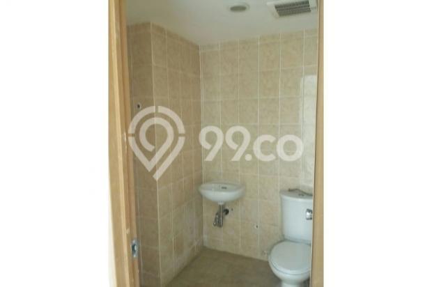 Apartemen Centro City Nyaman dan Aman 7669913