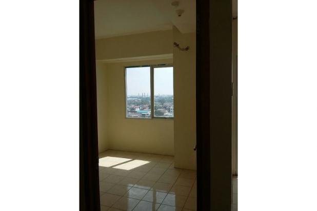 Apartemen Centro City Nyaman dan Aman 7669914