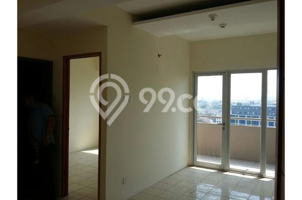 Apartemen Centro City Nyaman dan Aman 7669918