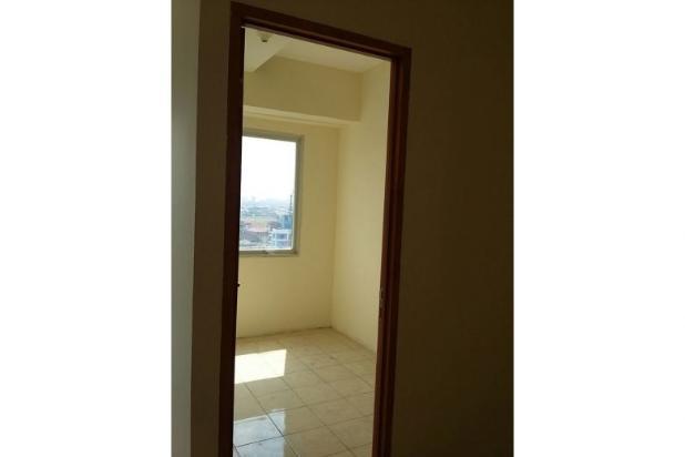 Apartemen Centro City Nyaman dan Aman 7669920