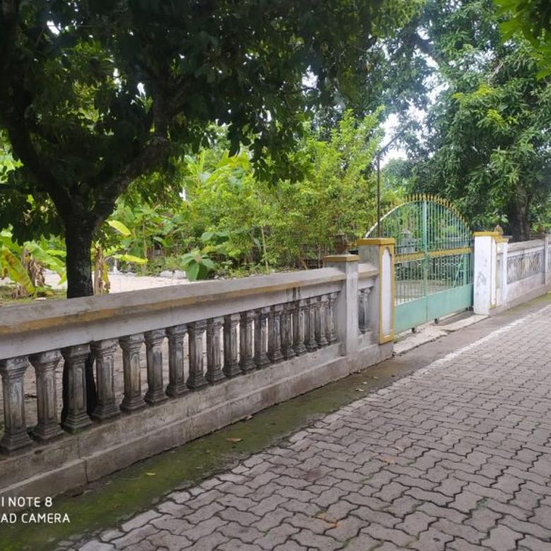 Tanah-Boyolali-4