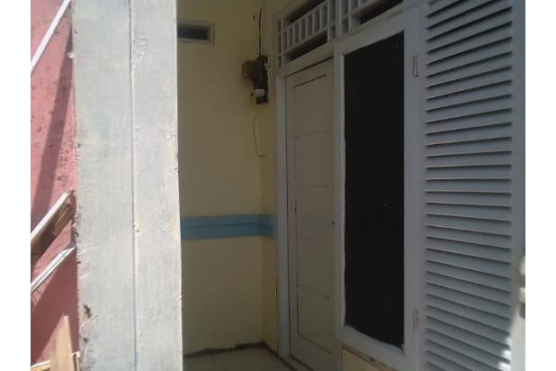 Rp274jt Rumah Dijual