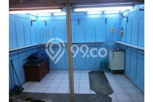 Di Sewa Toko di Pasar Baru Metro Atom Jakarta pusat 13245416