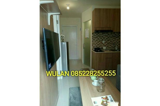 Rp98jt Apartemen Dijual