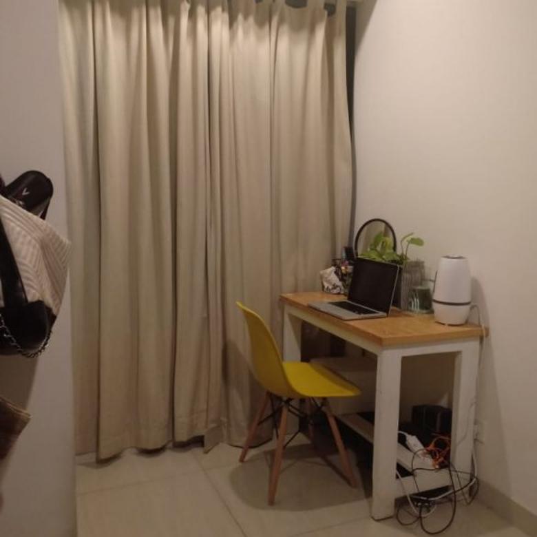 Apartemen Grand Kamala Lagon Bekasi Barat