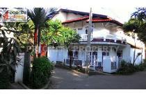 Rumah Siap Pakai Dekat Cibiru Soekarno Hatta Bandung Timur 1.2 M Saja Hoek