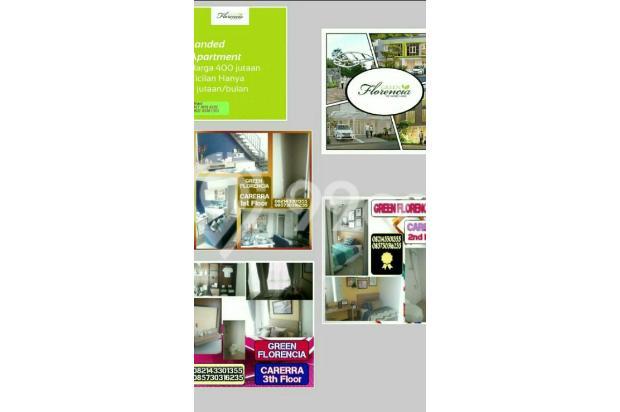 Rumah Mewah harga murah Green Florencia Aloha Sidoarjo 17710753