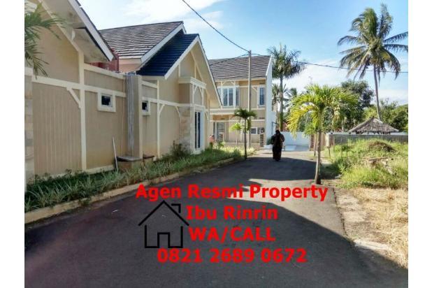 Dijual Rumah Baru di Cianjur Lokasi Strategis Bebas Banjir 17699890