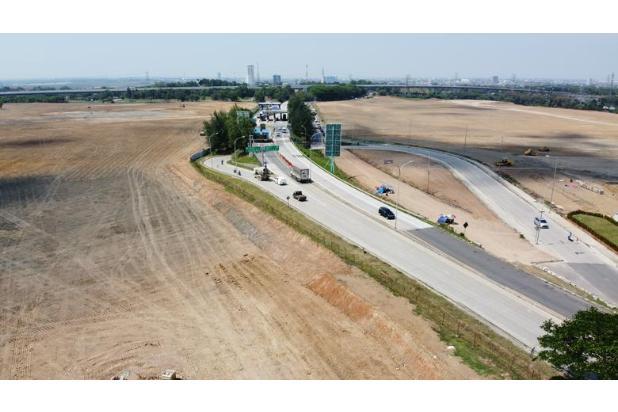 Rp367mily Tanah Dijual