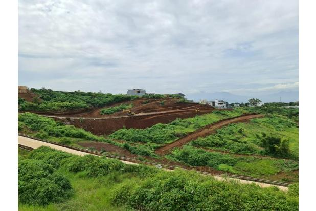 Rp2,28mily Tanah Dijual