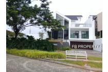 Rumah masa Kini Lokasi Startegis di Asia Tropis HI Bekasi (3131/LL)