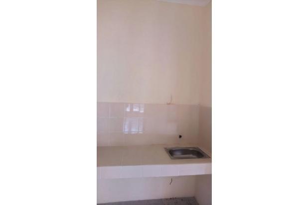 KPR DP Ringan Siap Huni Rumah Di Dekat Polsek Beji 17995391