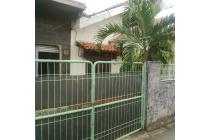 Rumah Asri Di Jakarta Selatan