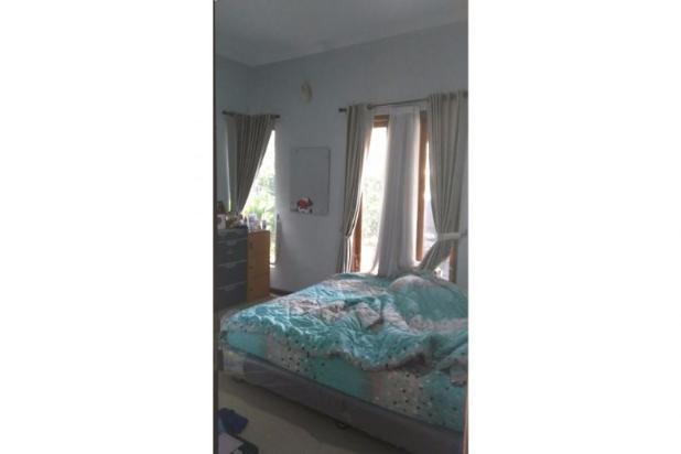 Dijual Rumah Lokasi strategis Daerah modernland tangerang. 8684289
