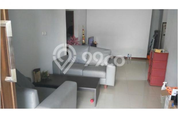 Dijual Rumah Lokasi strategis Daerah modernland tangerang. 8684291