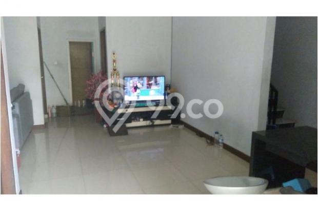 Dijual Rumah Lokasi strategis Daerah modernland tangerang. 8684292