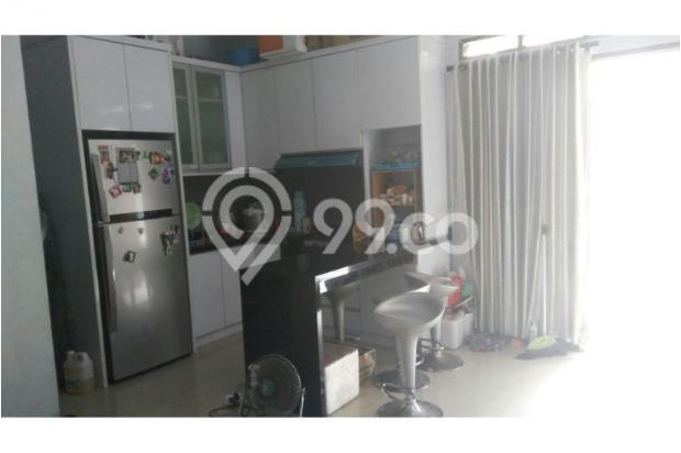 Dijual Rumah Lokasi strategis Daerah modernland tangerang. 8684290