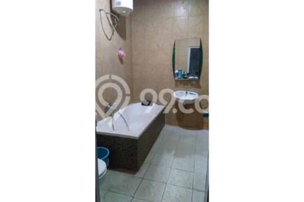Dijual Rumah Lokasi strategis Daerah modernland tangerang. 8684293