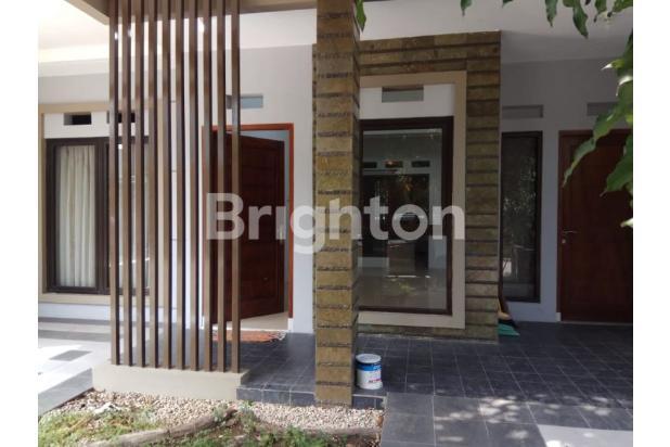 Rp1,3mily Rumah Dijual