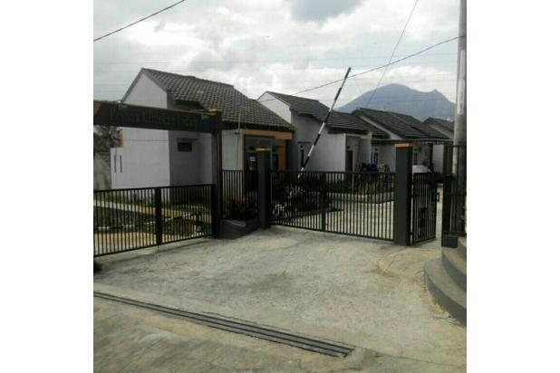 Perumahan Murah cinunuk,cibiru,Bandung timur