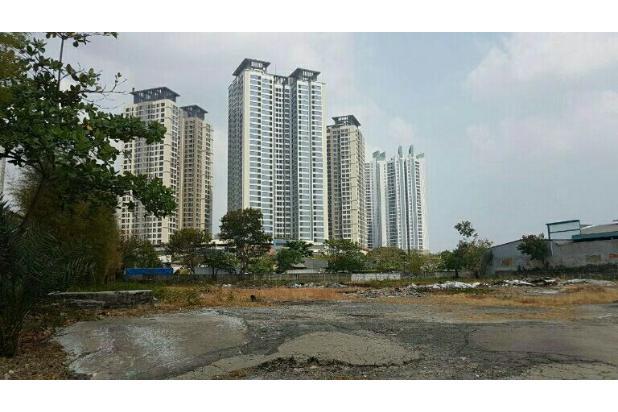 Rp139mily Tanah Dijual