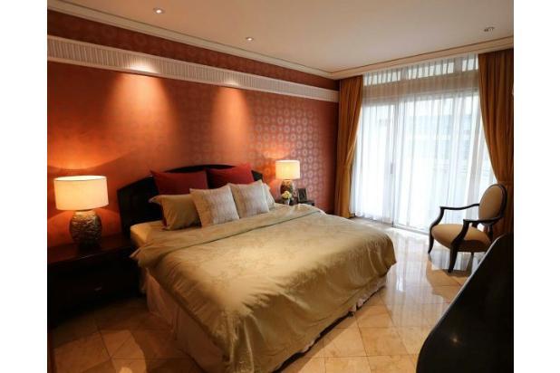 Disewa Apartemen Somerset Grand Citra 3BR Full Furnished PR1532 13858798
