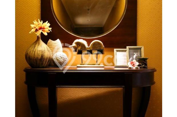 Disewa Apartemen Somerset Grand Citra 3BR Full Furnished PR1532 13858799