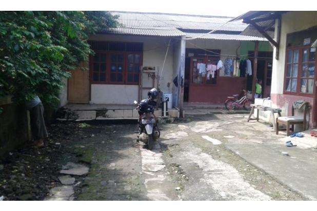 Di Jual Rumah Lokasi Strategis di Kawasan Pamulang Dekat Dengan University 15895031