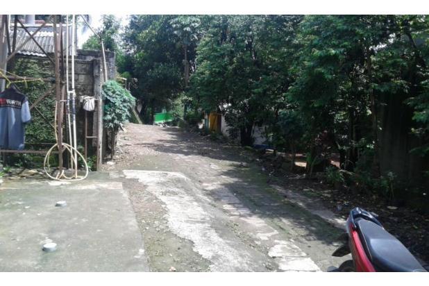 Di Jual Rumah Lokasi Strategis di Kawasan Pamulang Dekat Dengan University 15895052