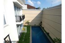 Brandnew Luxury House For Rent at Pondok Indah Area Near JIS