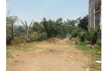 Tanah-Bandung-5