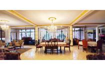 Hot Sale! Rumah bagus di Cikini Bintaro Jaya