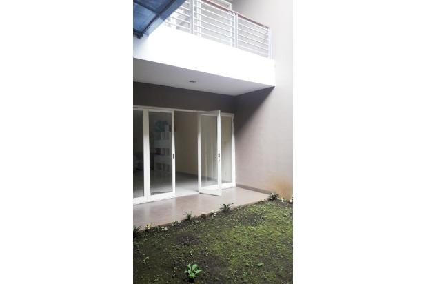 Dijual Kost di Jl Sukahaji,Sukarasa 15324857