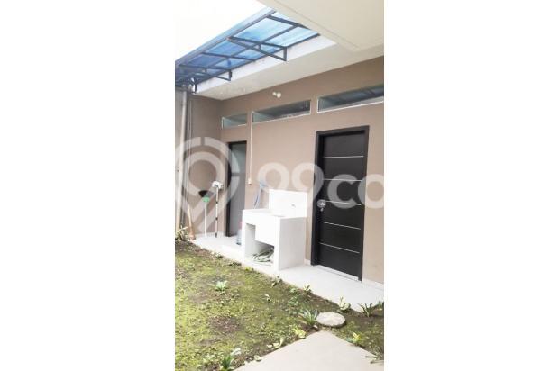 Dijual Kost di Jl Sukahaji,Sukarasa 15324862