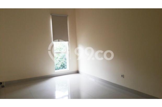 Dijual Kost di Jl Sukahaji,Sukarasa 15324858