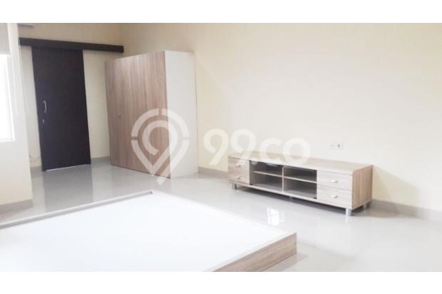 Dijual Kost di Jl Sukahaji,Sukarasa 15324860