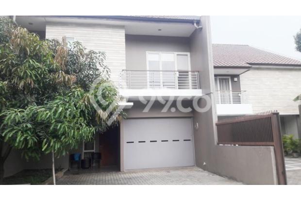 Dijual Kost di Jl Sukahaji,Sukarasa 15324869