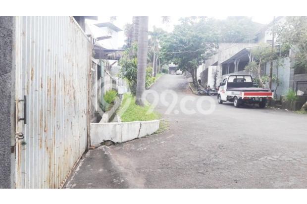 Dijual Kost di Jl Sukahaji,Sukarasa 15324878