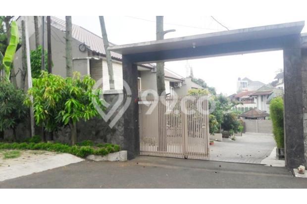 Dijual Kost di Jl Sukahaji,Sukarasa 15324879