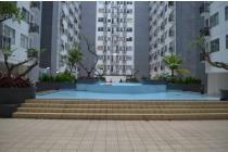 Apartemen Murah Dkt Dago, Kredit Tanpa Dp, Siap Huni & Disewakan Di Bandung