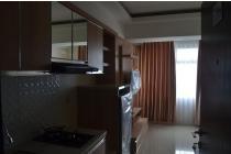 Apartemen-Bandung-58