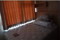 Apartemen-Bandung-61