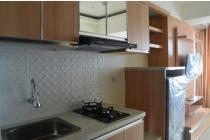 Apartemen-Bandung-64