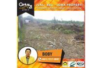 Dijual Tanah Kaving Di Joglo Raya Jakarta Barat Cocok Untuk Bangunan Ruko